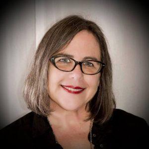 Lisa Tishman 1